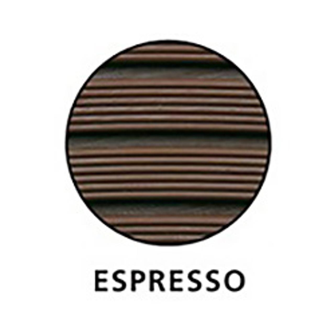 HS2 - Handi-Step Spa Steps Espresso