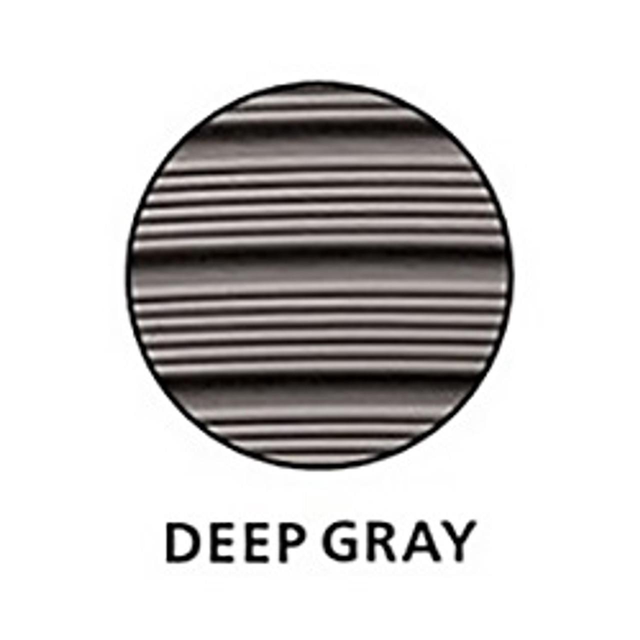 HS2 - Handi-Step Spa Steps Deep Gray
