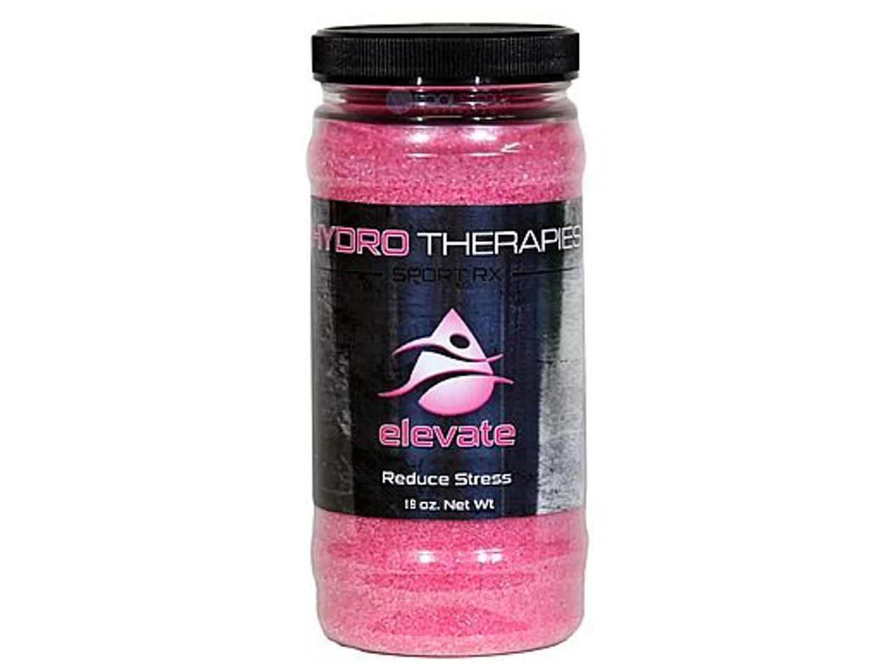Master Spa - Hydro Therapies Sport Rx Elevate Lavender & Cedar Wood