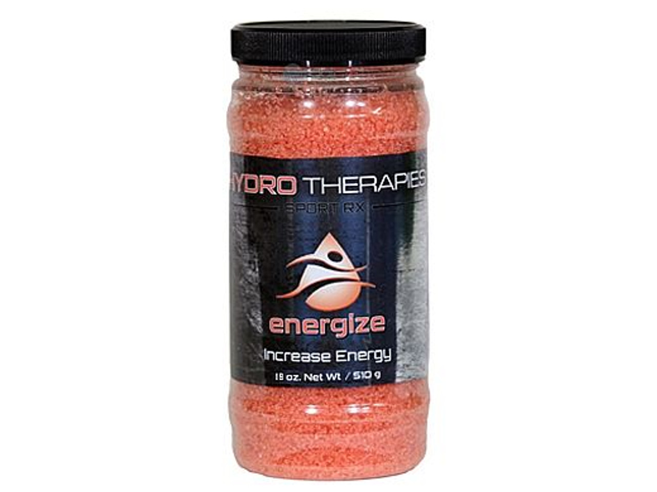 Master Spa - Hydro Therapies Sport Rx Energize Clary Sage & Ginger