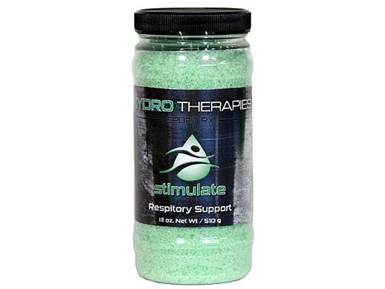 Master Spa - Hydro Therapies Sport Rx Stimulate Eucalyptus, Spearmint & Menthol