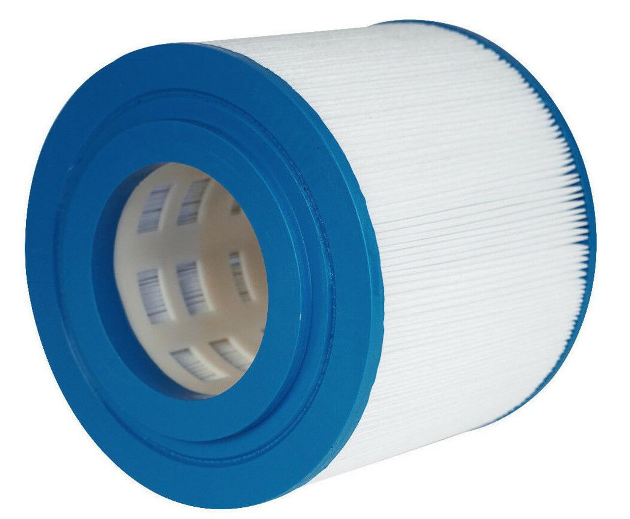 NLA - Legend Series®-Down East Spas-Legacy Whirlpool®-Eco Pur Mineral Filter Set-X268552-PMA45-2004R-X268056-PMA-EP1