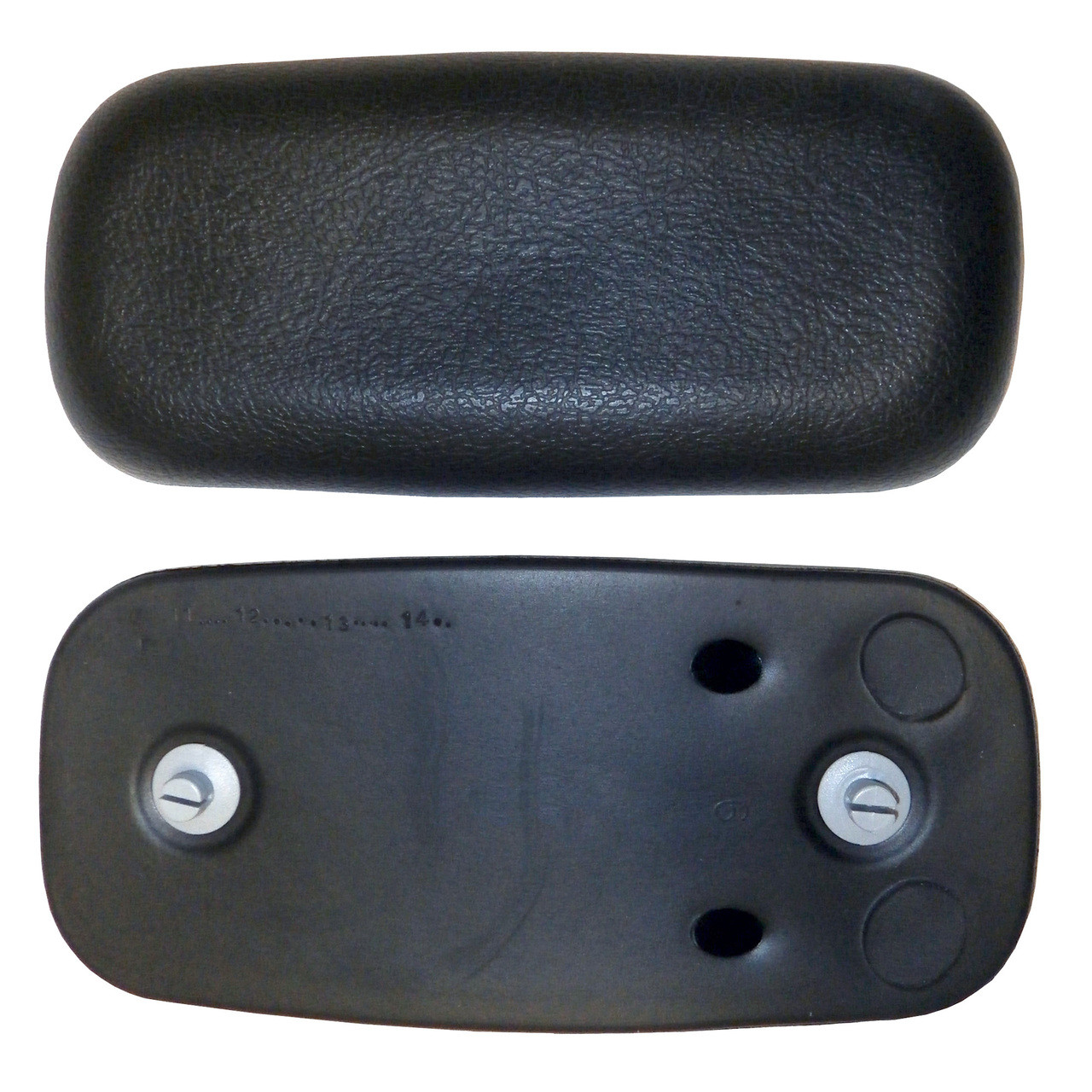 Master Spas Freedom Spa Generic Small Hot Tub Lounge Pillow Headrest