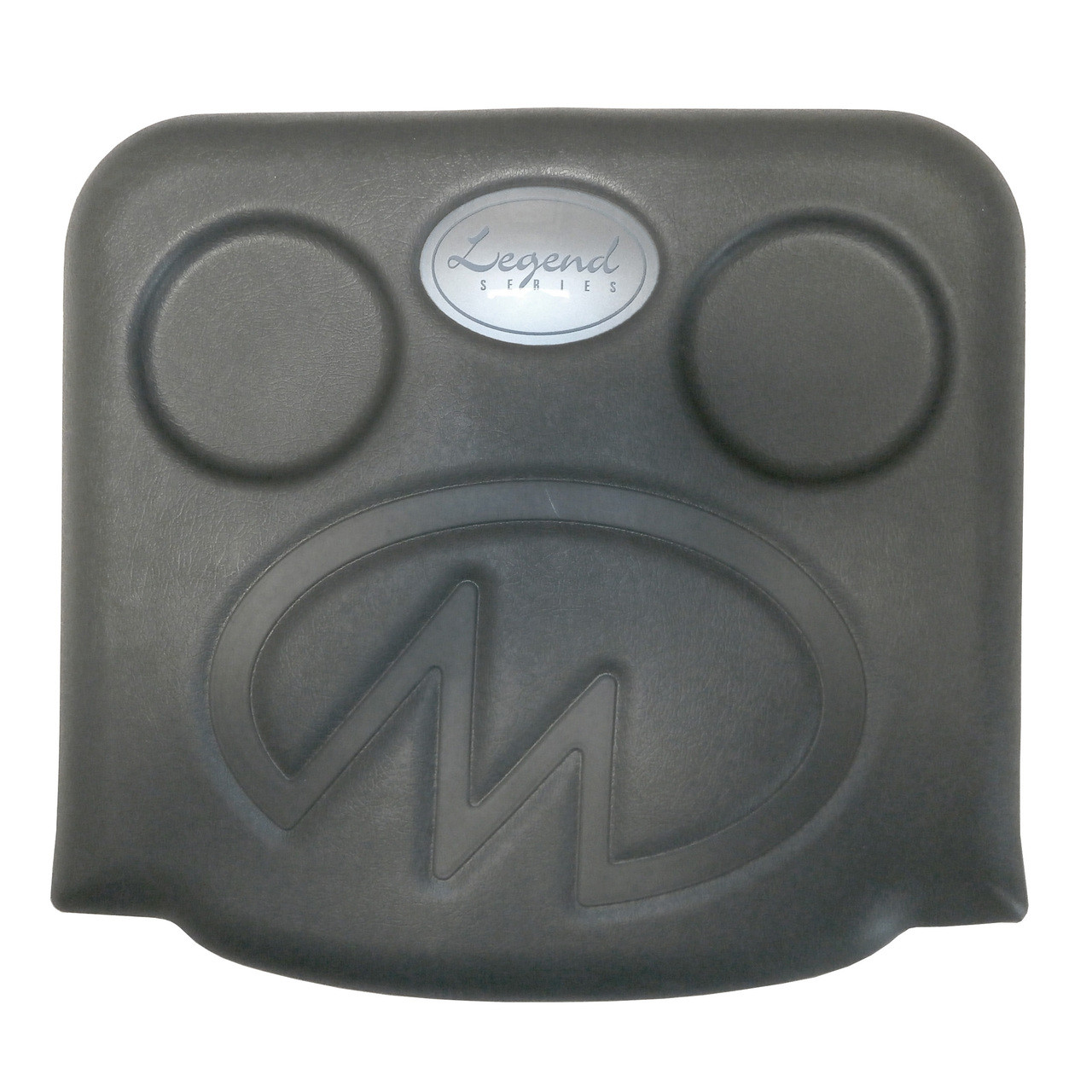 Master Spa - X540745 - Filter Lid - Legend Series LSX 557 Charcoal Filter Lid (X540745)