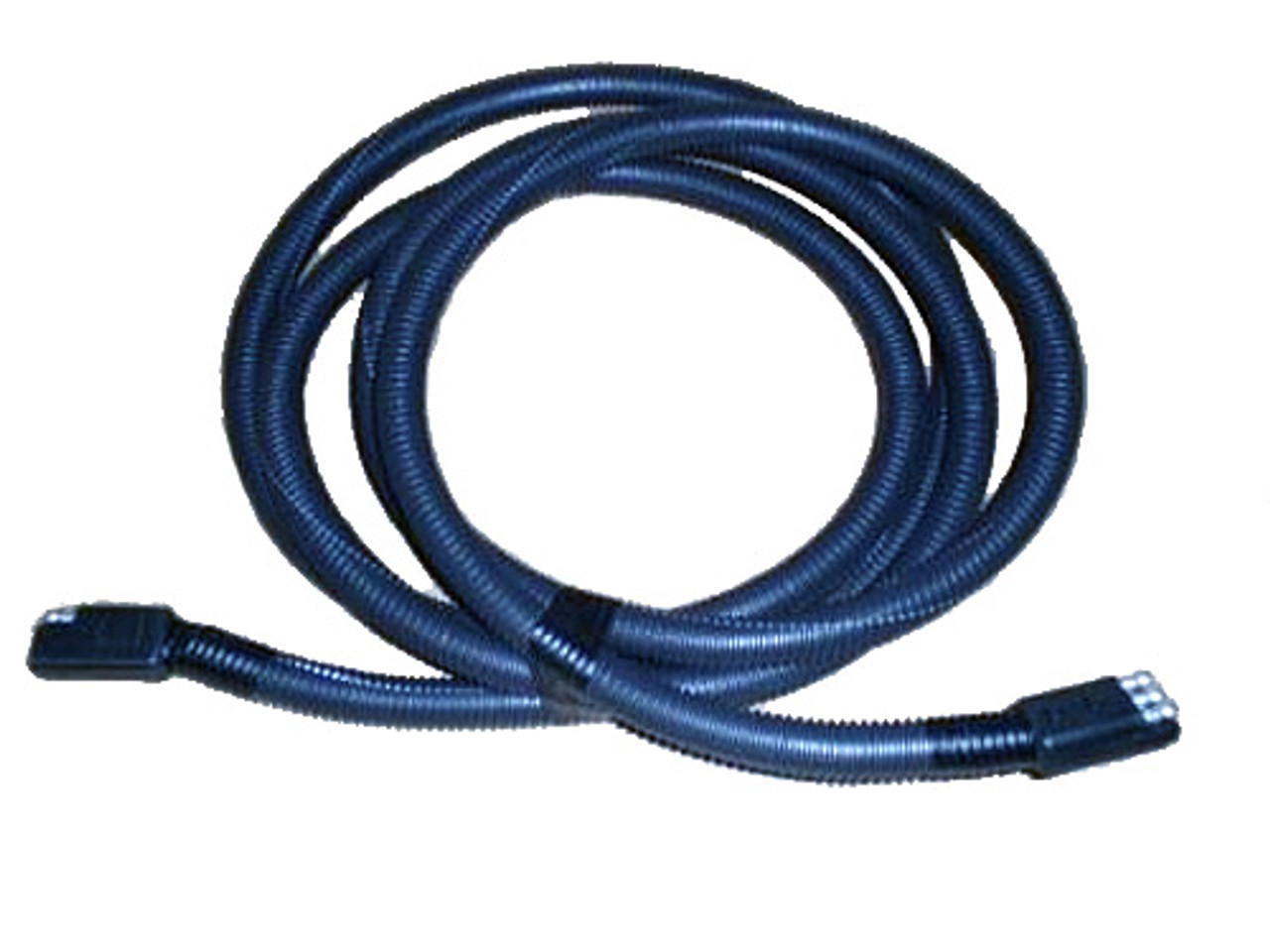 Master Spa - X551177 - 10 Foot Extension For Exerswim - Top View