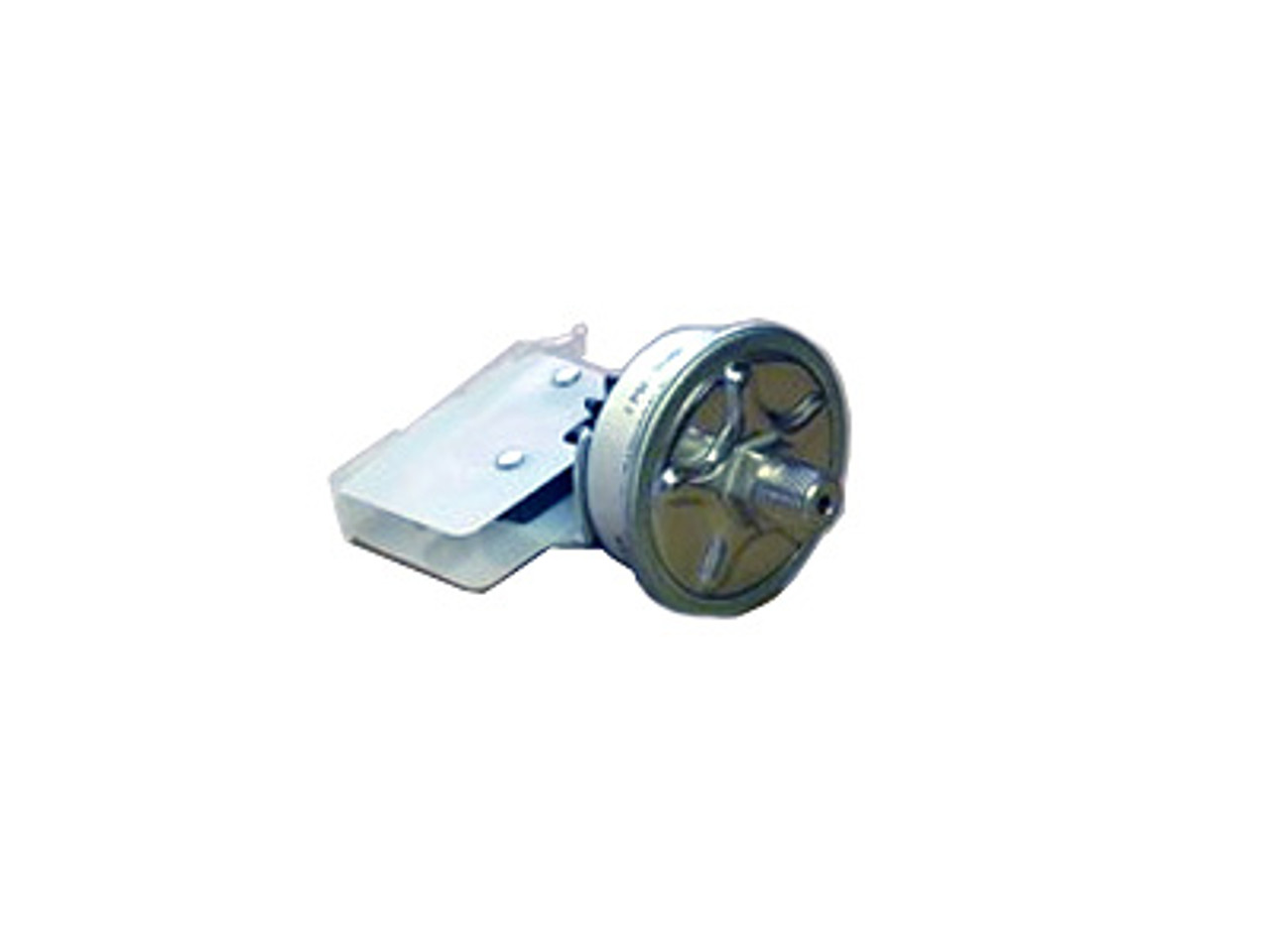 X802500 - Pressure Switch Assembly