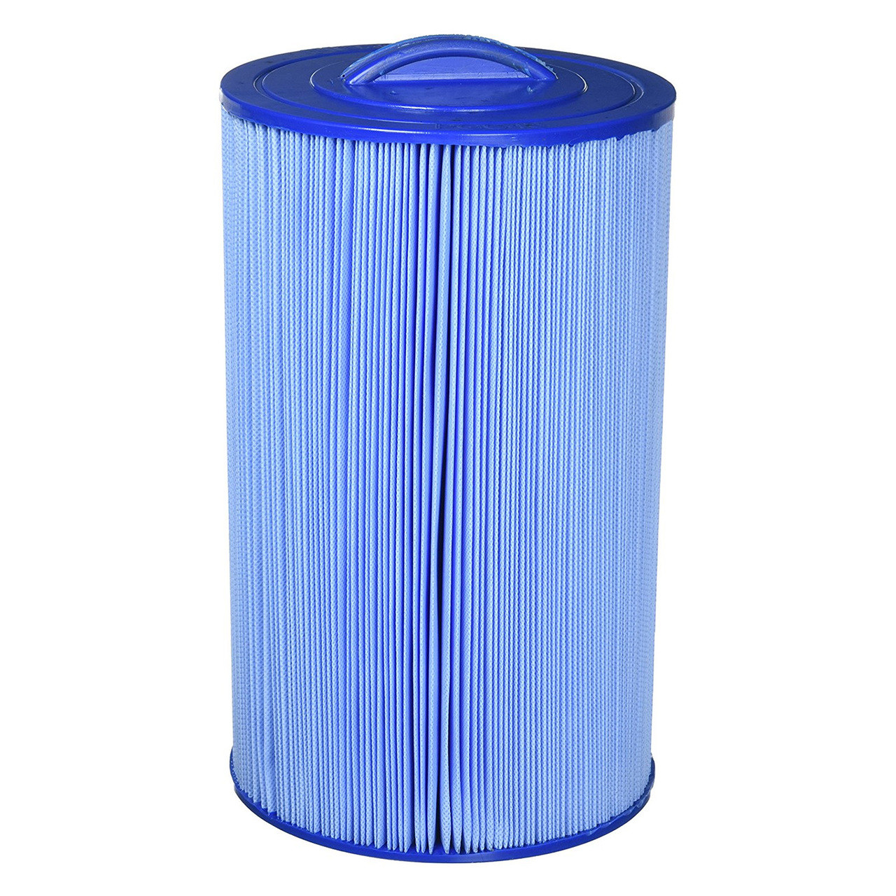 X268523 - PWW35L-M Filter with Microban for Contractor Series 2012 SALE!