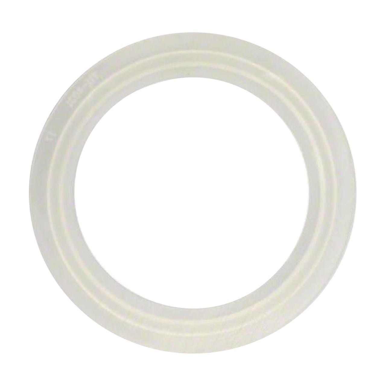 SplitNutSet - X801765 - Master Spa Heater Gasket O-Ring
