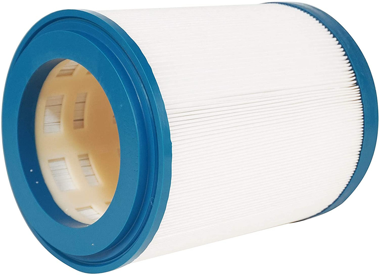 Muller Filter PA784 Filtre /α air