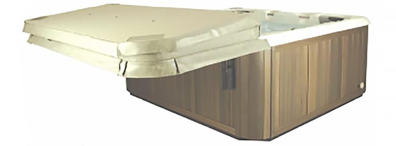 Master Spa - X619213 - Cover Shelf for Master Spas Spa Covers