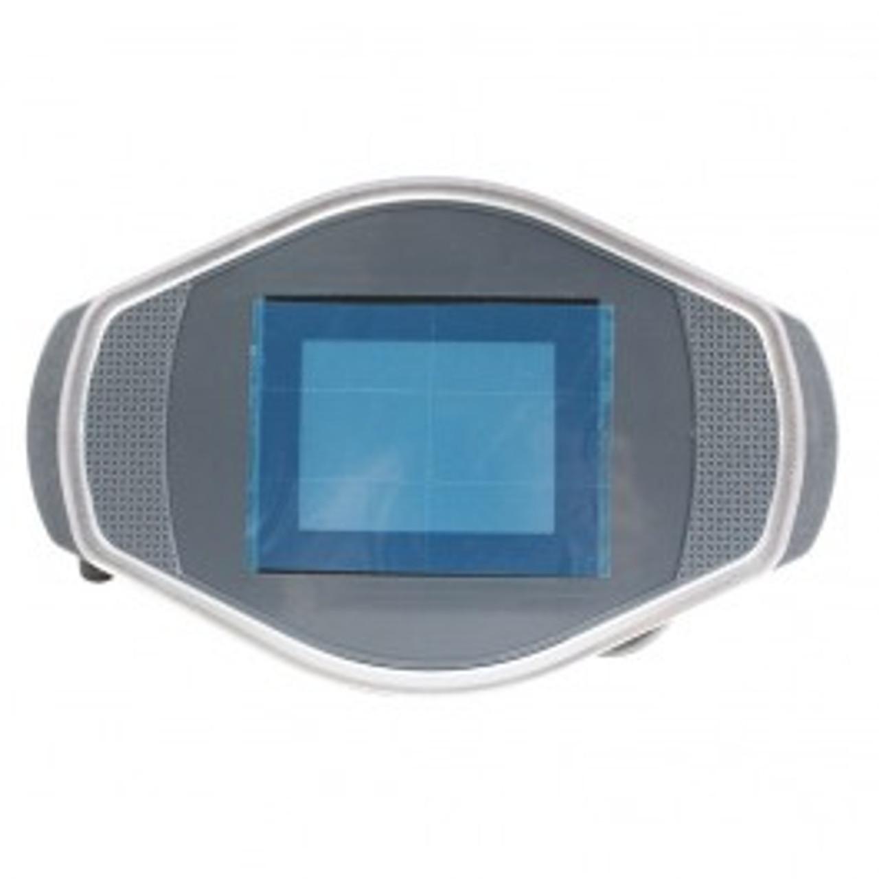 Master Spa - X310225 - Topside Control Panel - MP3 VSP