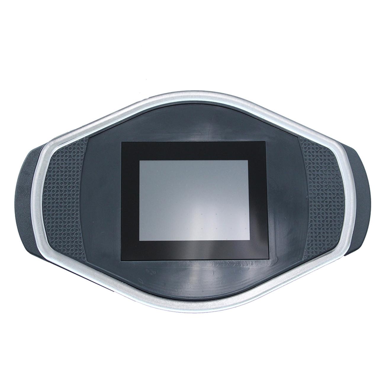 NLA - Master Spa - X310220 - Twilight Topside Control