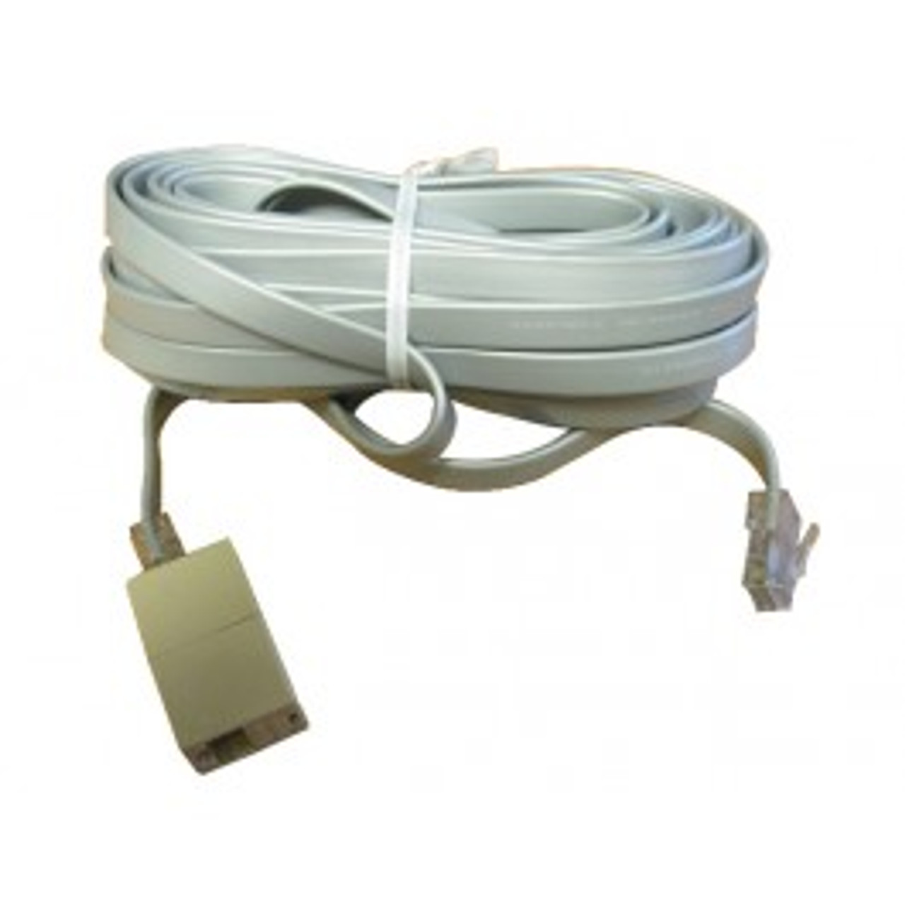 Master Spa - X311008 - 25' Panel Extension Cord