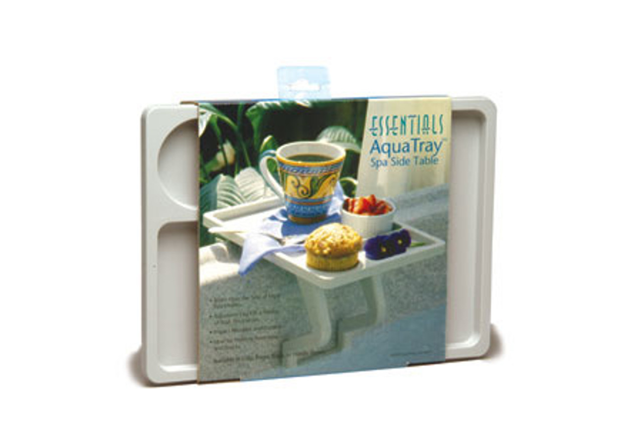 Aqua Tray - Package