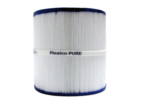 Master Spa - X268320 - PMA30-2002-R - Filter Element - Micro Filter Cartridge for Master Spas from 2002-2003 - Front View