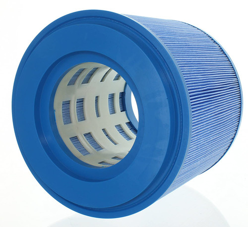 Master Spas® Legend & Down East Spas-Outer Replacement Filter-X268325-PMA45-2004R-M-with Microban®