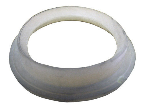Master Spa - X241116 - 3.5 inch G.G. Industry Jet Gasket for Jet Body Wall Fitting