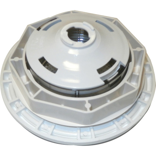 Master Spa - X259255 - Spa Lighting - 5 inch Jumbo Light Assembly for Master Spas - Assembled View