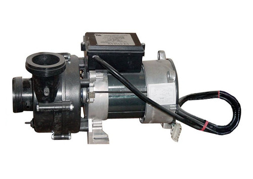 X275231 - Fits X320400 Pump