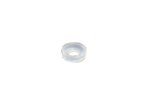 Master Spa - X400785 - Snap Cap Washer for Therapool - Side View