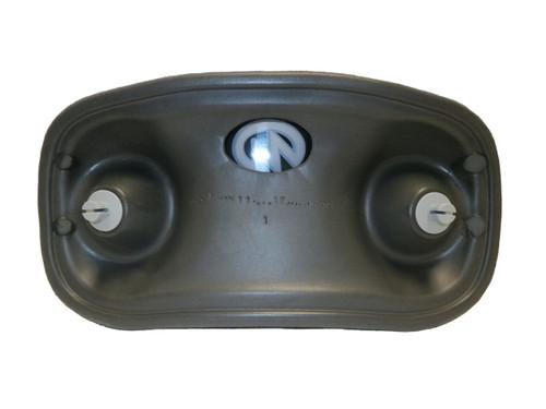 X540730 - Rear View
