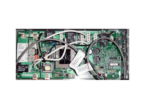 X801024 - Manual Photo