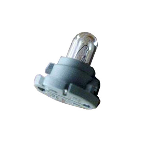 Master Spa - X801500 - Light Bulb for Topside Control Panels