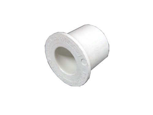 Master Spa - X203900 - Bushing Reducer 1 x .5 inch - Side View