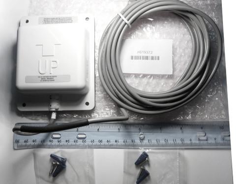 Master Spa - X619372 - Master Spas WiFi Module - Front View
