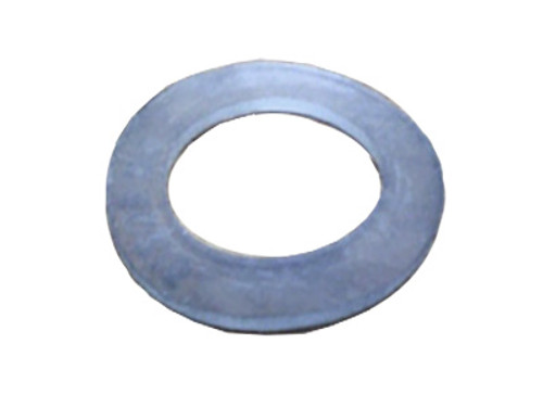 Master Spa - X241128 - Gasket for Fixed Euro Jet Body (Side View)