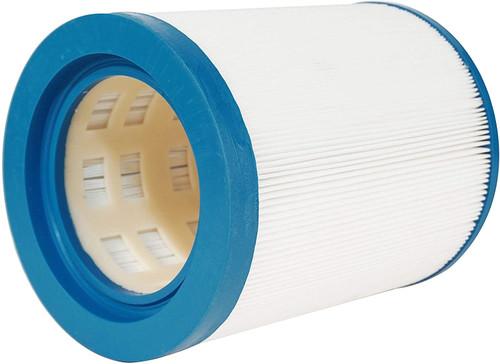 Legacy Whirlpool-Ecopur Filter Set-X268551-PMA25-X268511-PMA-EP2