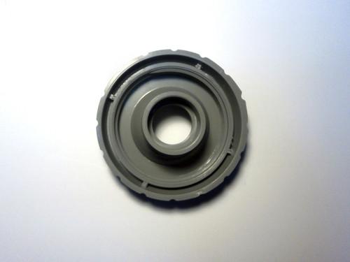 X804182 - Rear View