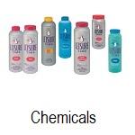 chemicals-3.jpg