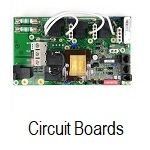 circuit-boards.jpg