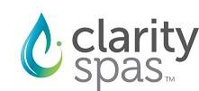clarity-spas.jpg