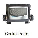control-packs-3.jpg