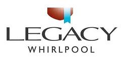 legacy-whrilpool.jpg