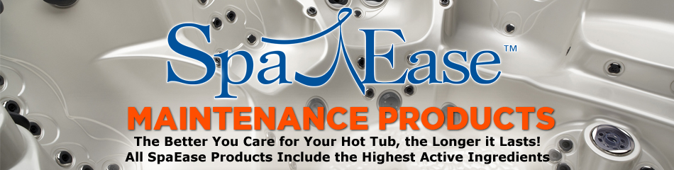 maintenance-products-banner.jpg