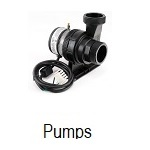 pumps-2.jpg