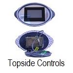 topside-controls.jpg