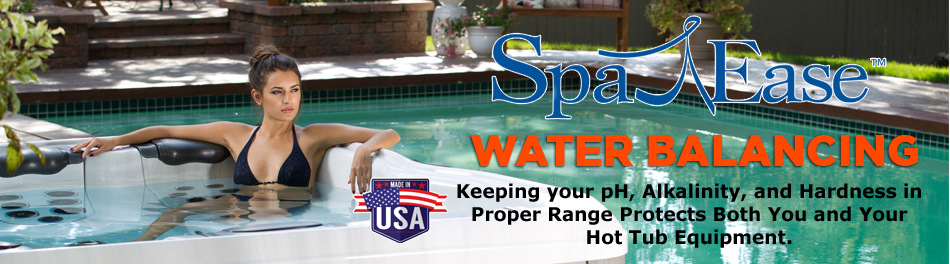 water-balancing-banner.jpg