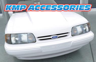 Automotive Accessories For Sale: What Makes KMP Different?