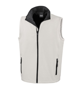 Result Core Mens Womens Full Zip Lightweight Mesh Lined Waterproof Jackets Coat