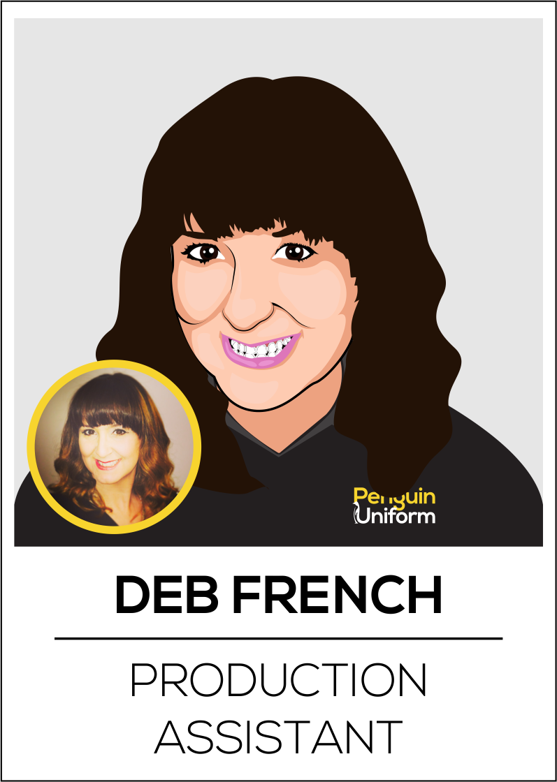 deb-french.png