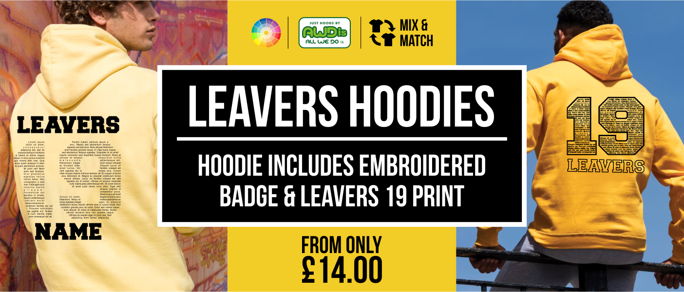 leavers-hoodies-2019.png
