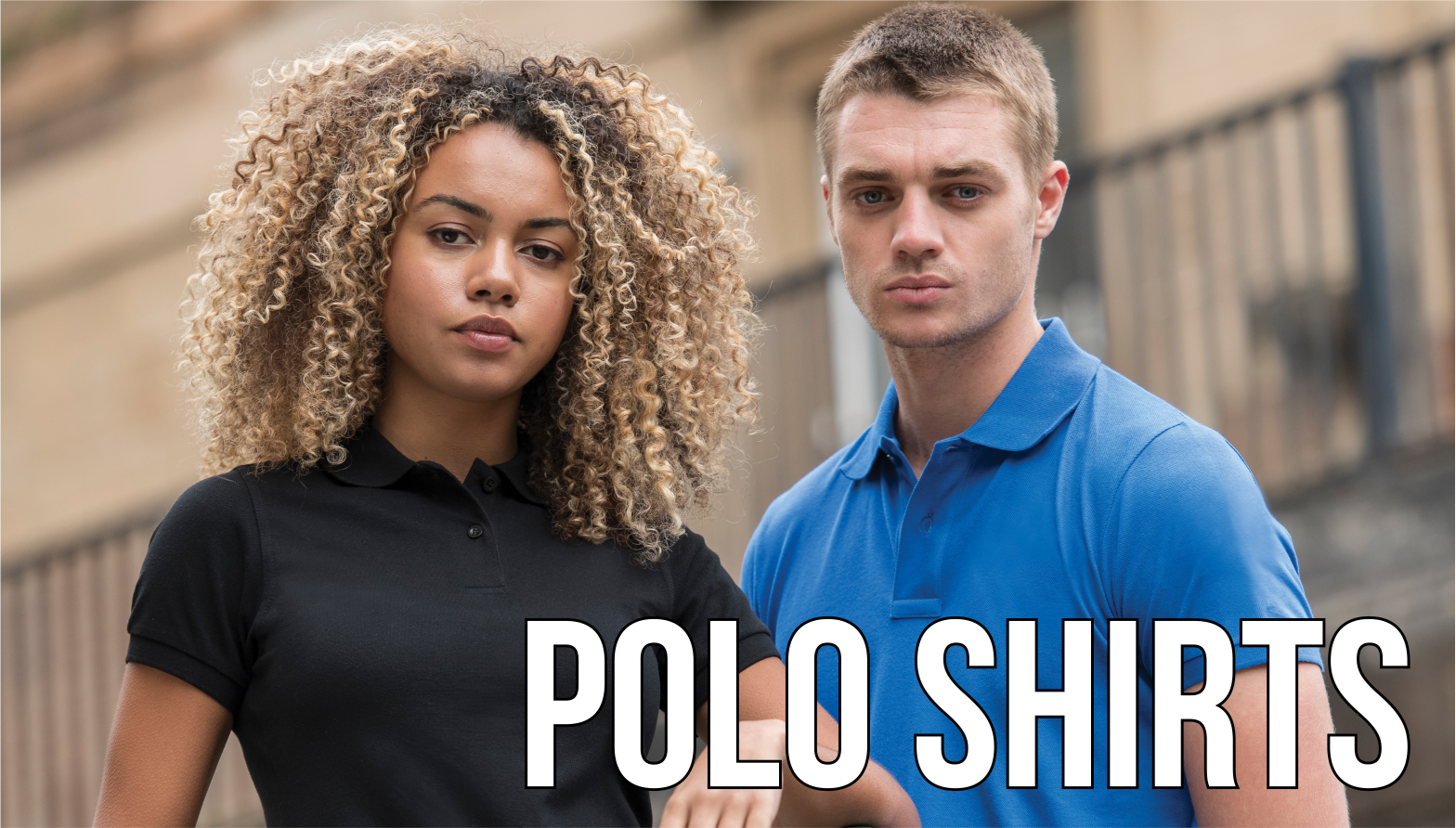 polo-shirts-banner.png