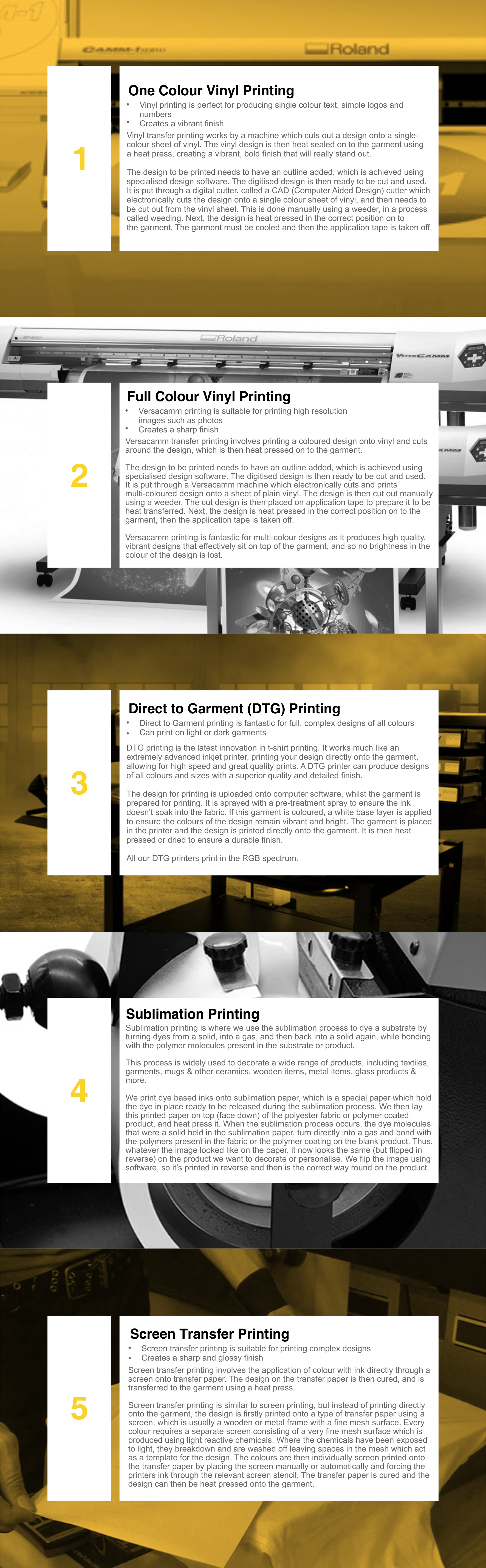 print-page-images-2.png