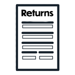 return-form-icon.png
