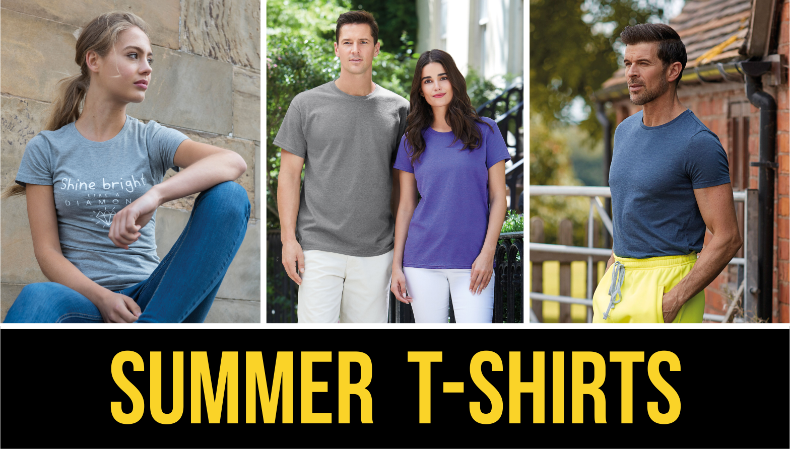 summer-t-shirts.png