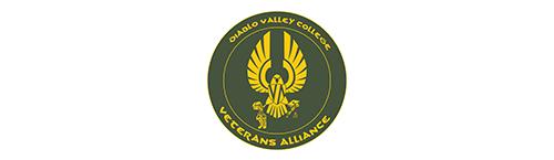 dvc veterans